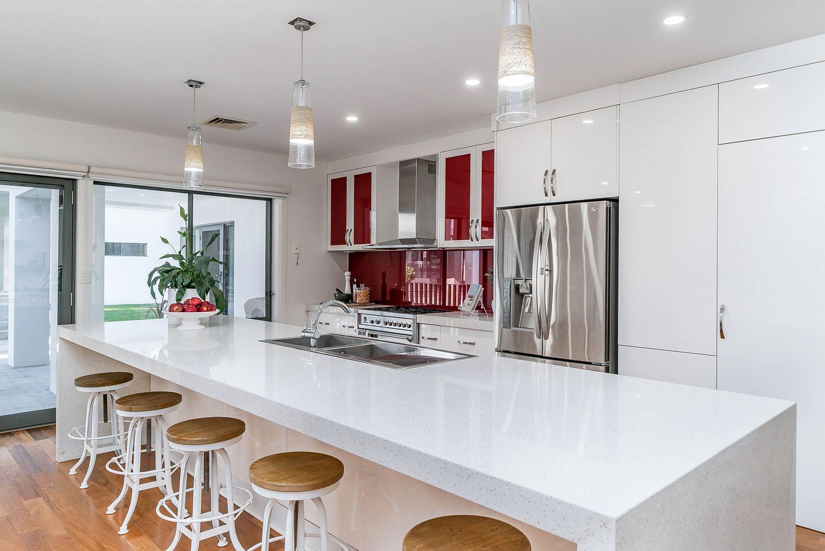 567 Kooringal Road, Lake Albert NSW 2650, Image 1