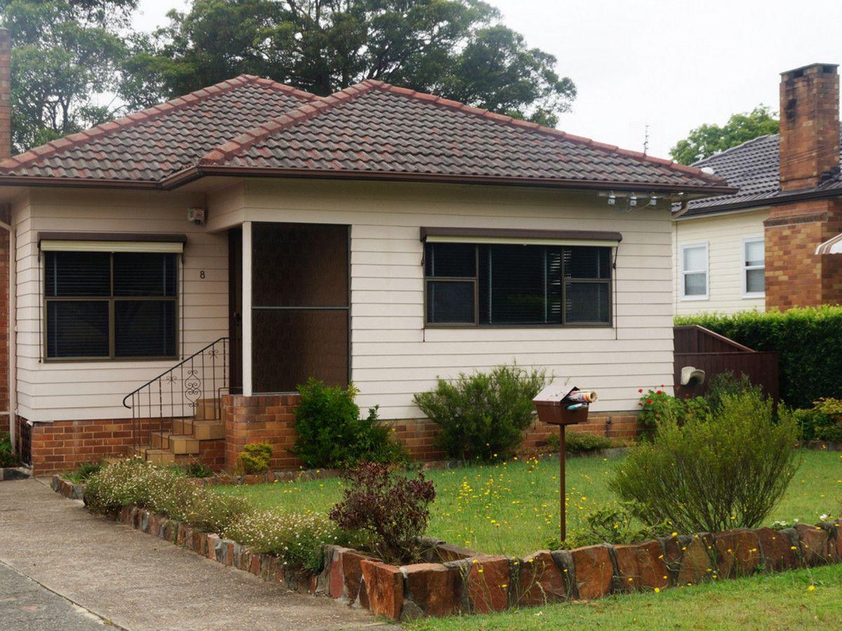8 Piper Street, Argenton NSW 2284, Image 0