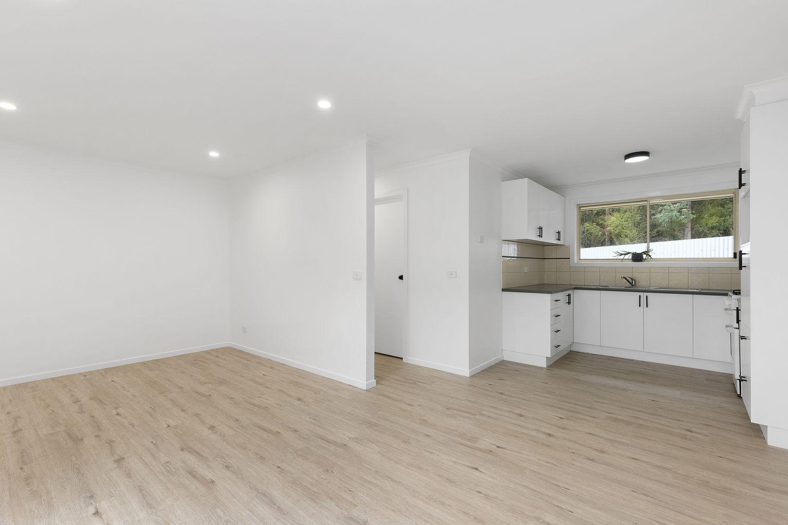 25 Hilltop Court, Yarra Junction VIC 3797, Image 2