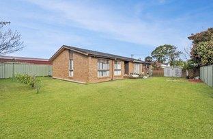 Picture of 21 Salisbury Drive, Nowra NSW 2541
