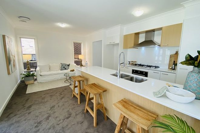 Picture of 4-bedrooms Camden Valley Way, LEPPINGTON NSW 2179