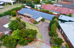 Picture of 22 Greenbank Court, Leopold VIC 3224