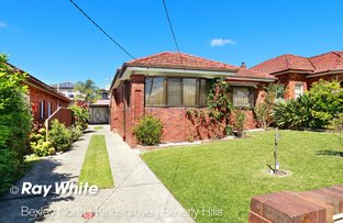 Picture of 12 Fortescue street, Bexley North NSW 2207