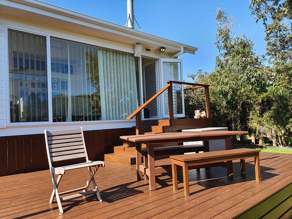 1/65 The Boulevarde, Sandy Point VIC 3959, Image 0
