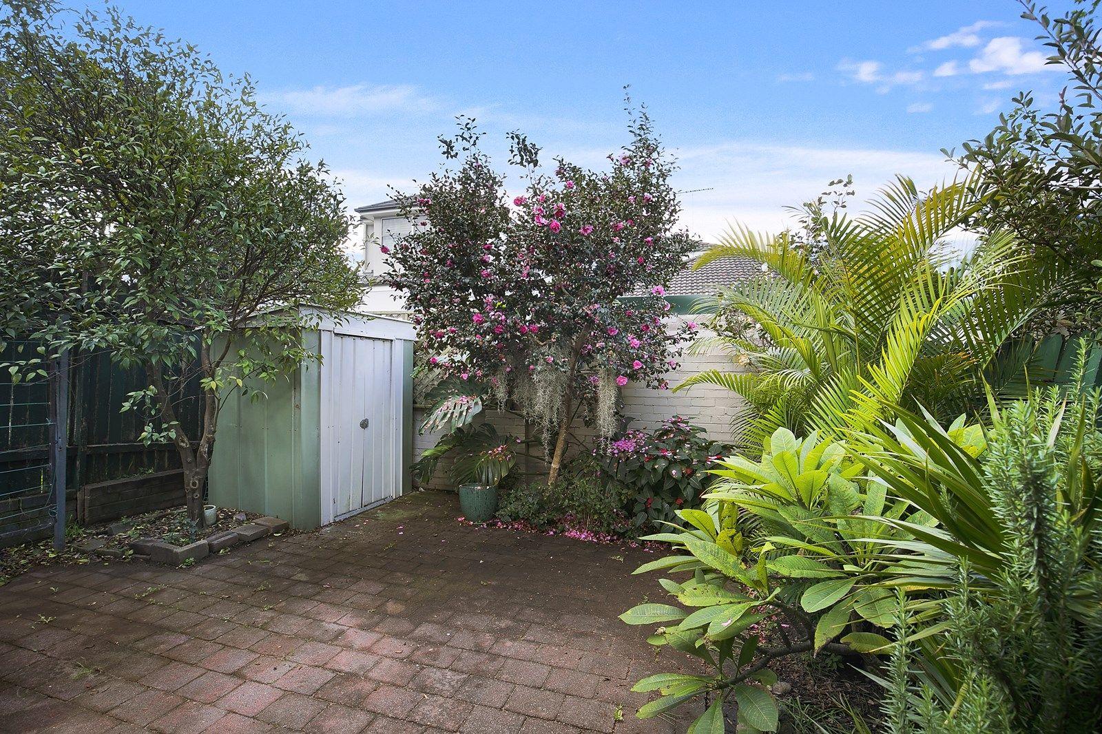 36 Rickard Avenue, Bondi Beach NSW 2026, Image 1