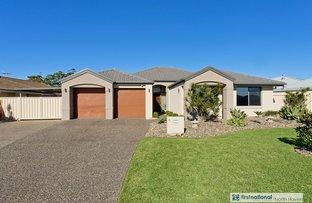 12 Magellan Place, Bonny Hills NSW 2445