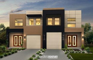 Picture of 25 Union Street, Riverwood NSW 2210