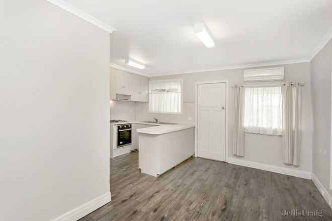 Picture of 12 Lennox Street, MOONEE PONDS VIC 3039
