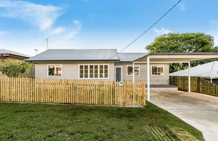 Picture of 3 Monash Street, Newtown QLD 4350