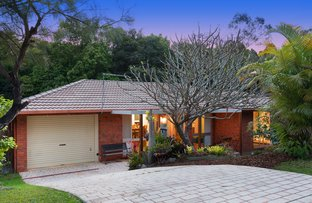 Picture of 30 Oxley Circuit, Daisy Hill QLD 4127