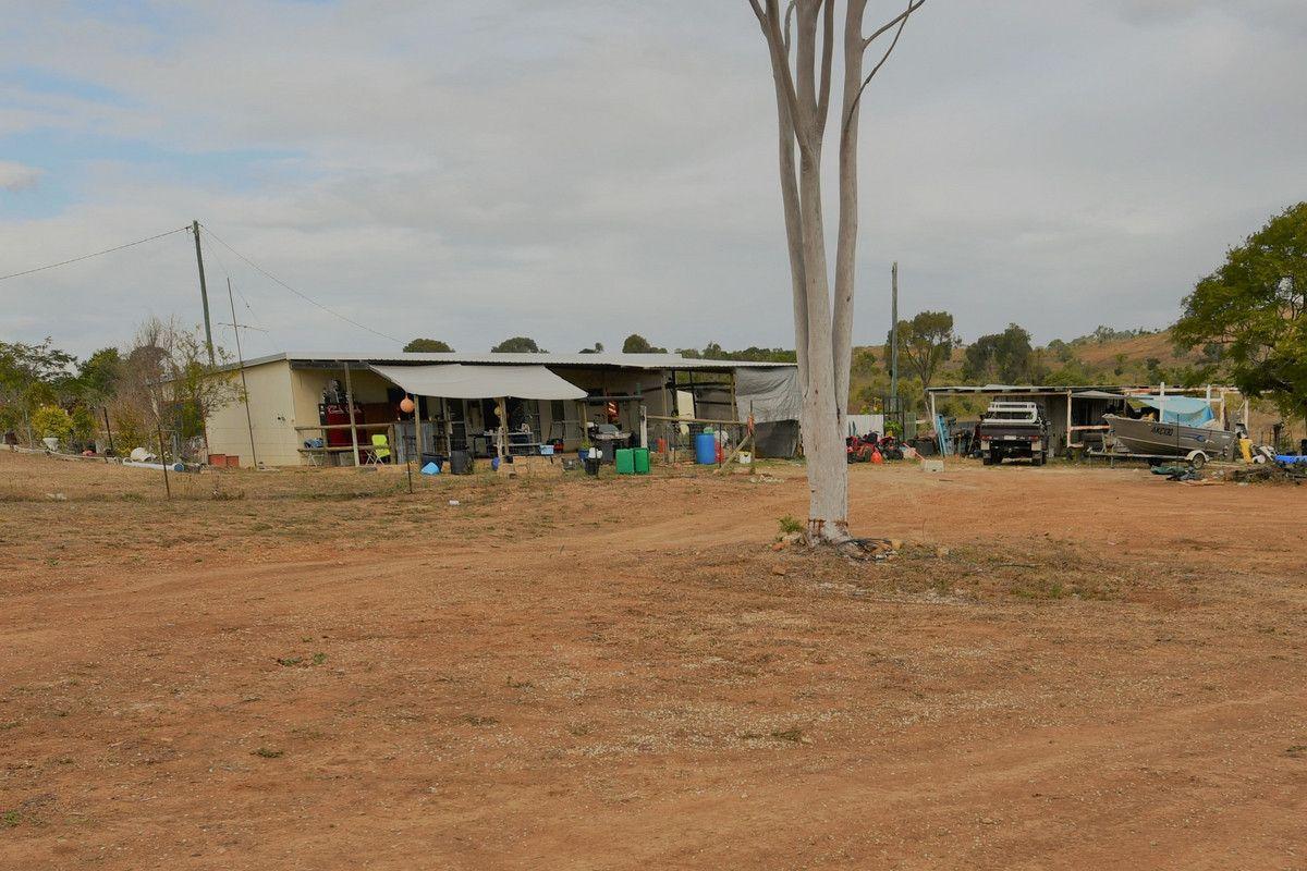 Lot 4/56 Mount View Road, Bajool QLD 4699, Image 0