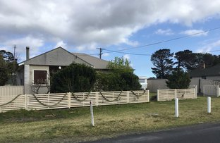 Picture of 17 West Street, Greenwell Point NSW 2540