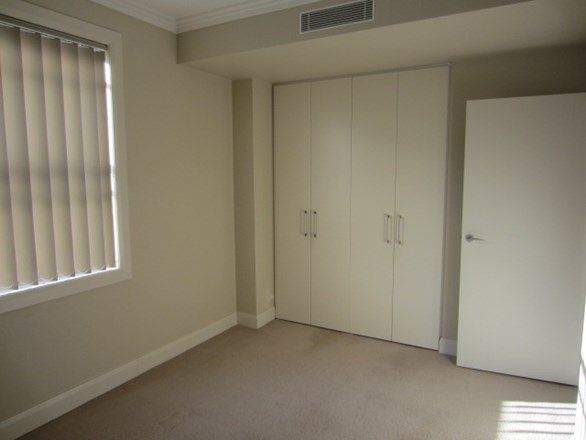 301/11 Moree  Street, Gordon NSW 2072, Image 2