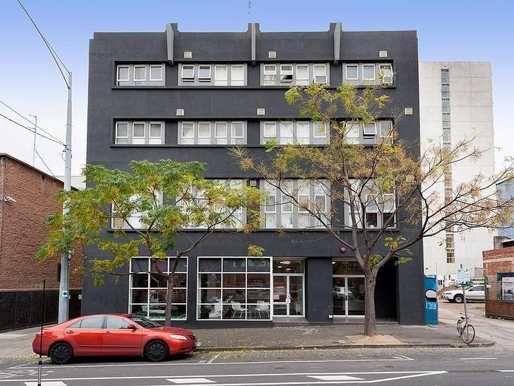 38/117 Bouverie Street, Carlton VIC 3053, Image 0