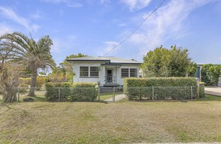 Picture of 3 Lamb Street, Walkervale QLD 4670