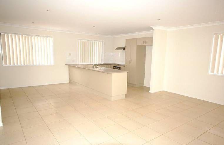 8/118 Samsonvale Rd, Strathpine QLD 4500, Image 2