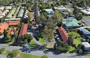 Picture of 21/71 Price Street, Nerang QLD 4211