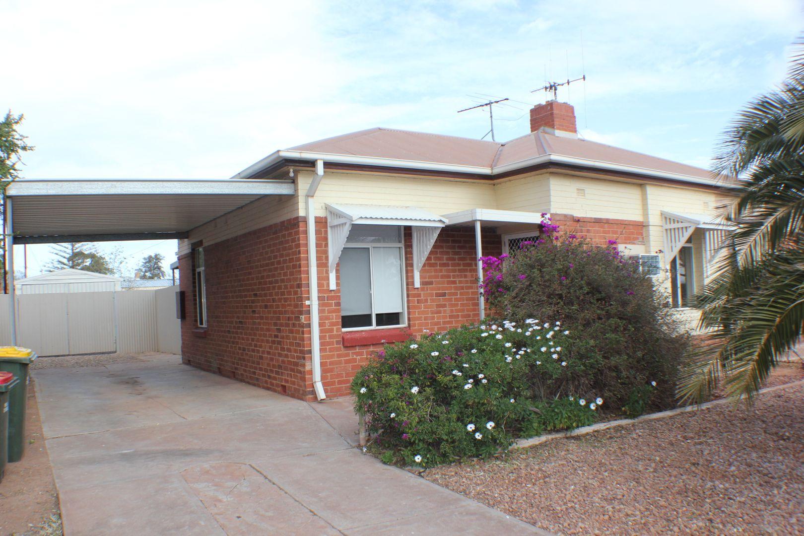 134 Hockey Street, Whyalla SA 5600, Image 0