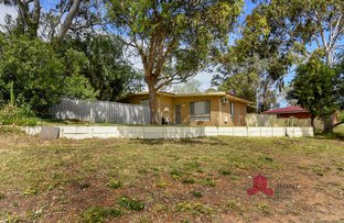 Picture of 9 Jacaranda Cres, Withers WA 6230