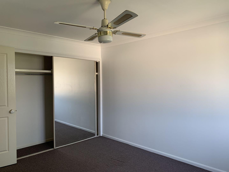 Lot 9 9/106 St Andrew Street, Kuraby QLD 4112, Image 2