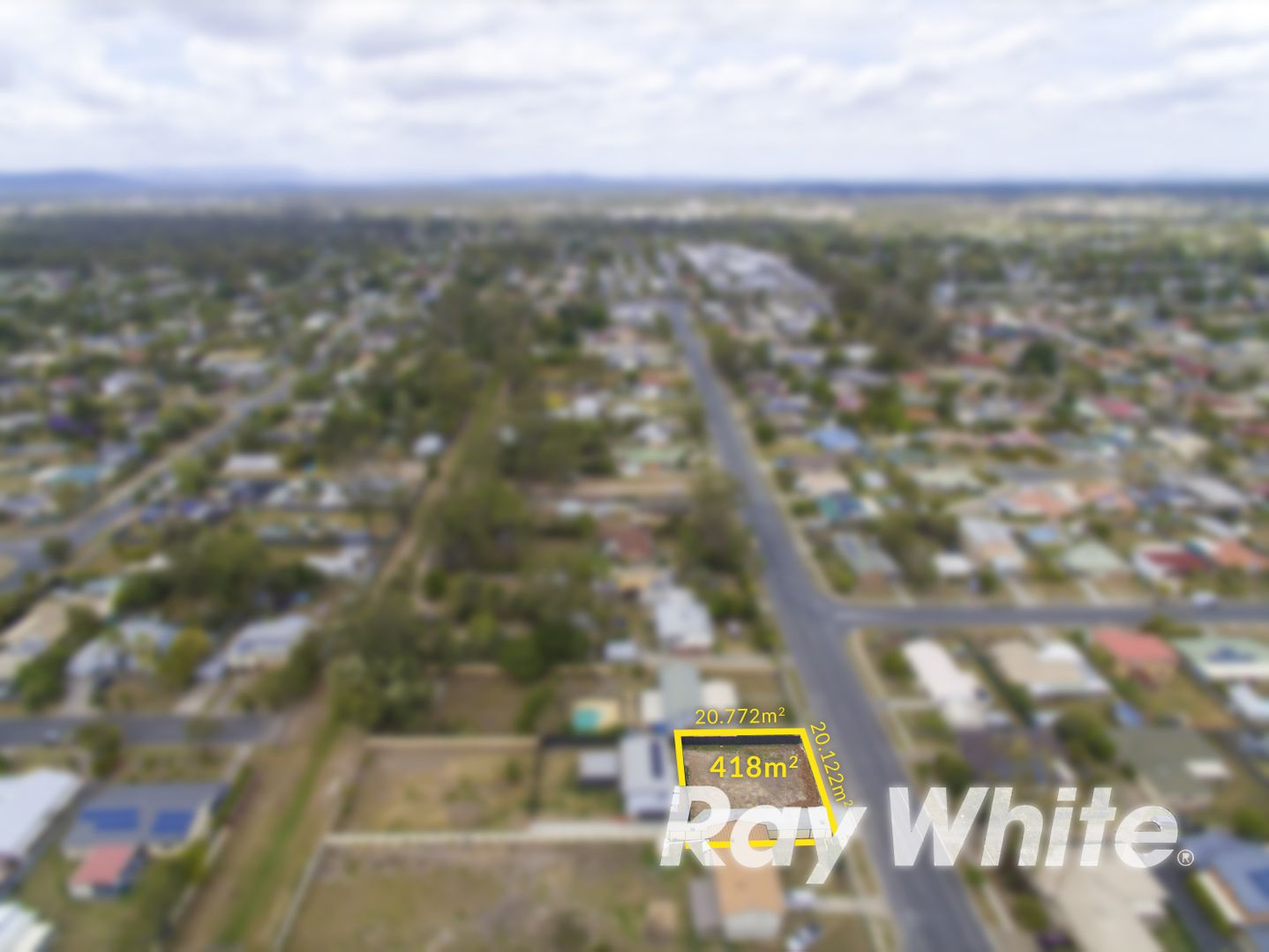 Lot 1 of 35 First Avenue, Marsden QLD 4132, Image 2