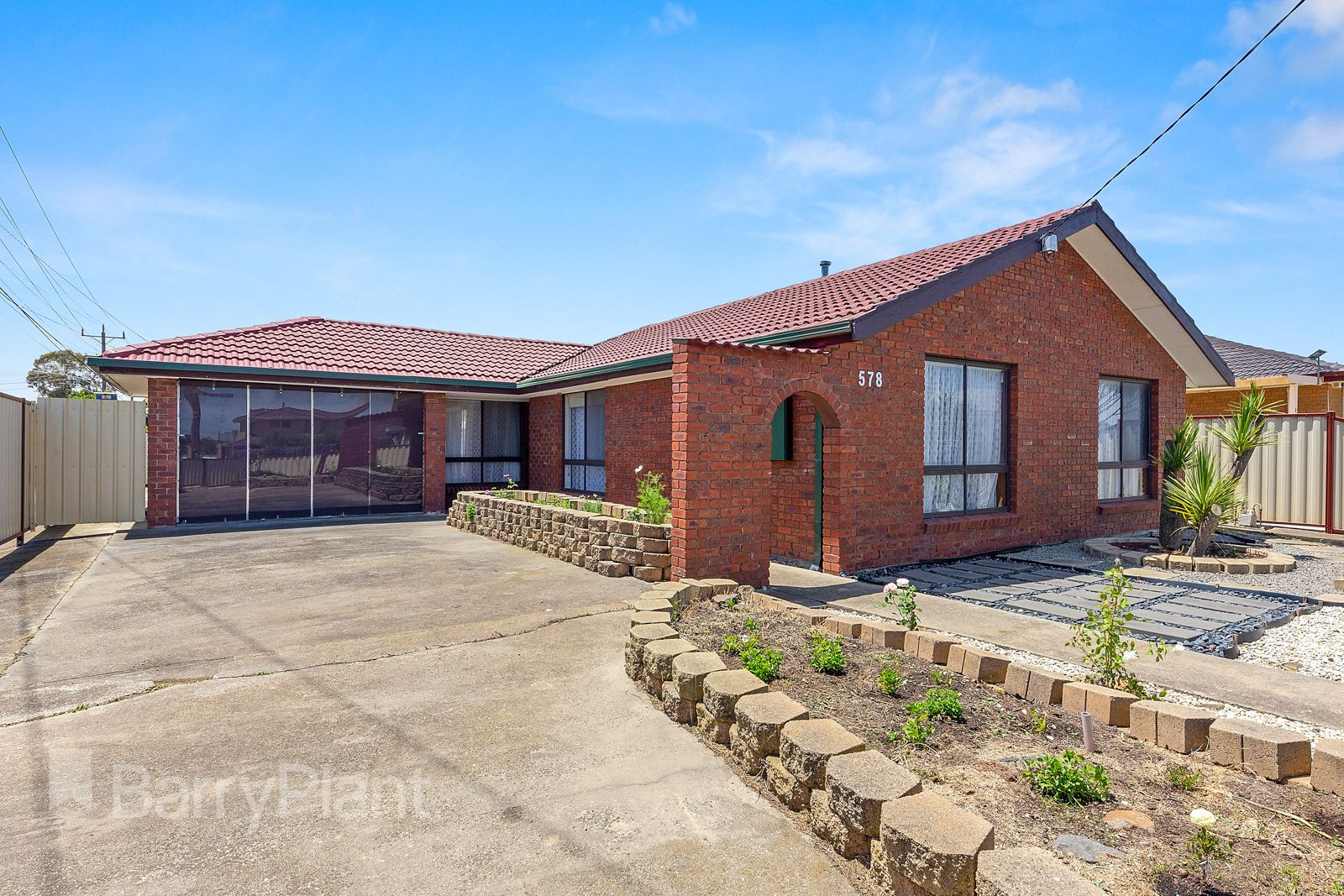 578 Main Road West, Kings Park VIC 3021, Image 0