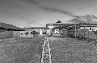 Picture of 152 Monahans Road, Cranbourne VIC 3977