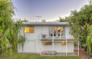 Picture of 568 Geographe Bay Road, Abbey WA 6280