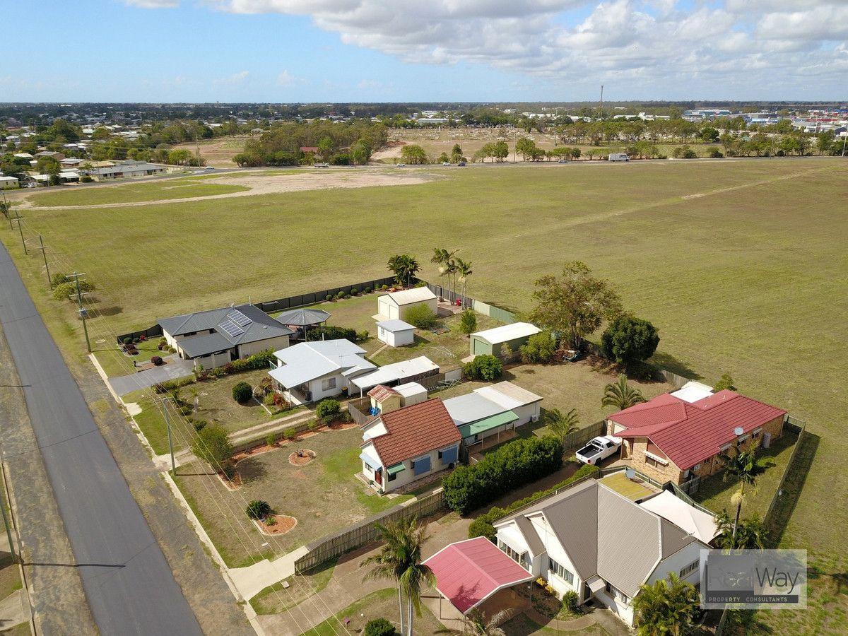 70 Payne Street, Millbank QLD 4670, Image 1