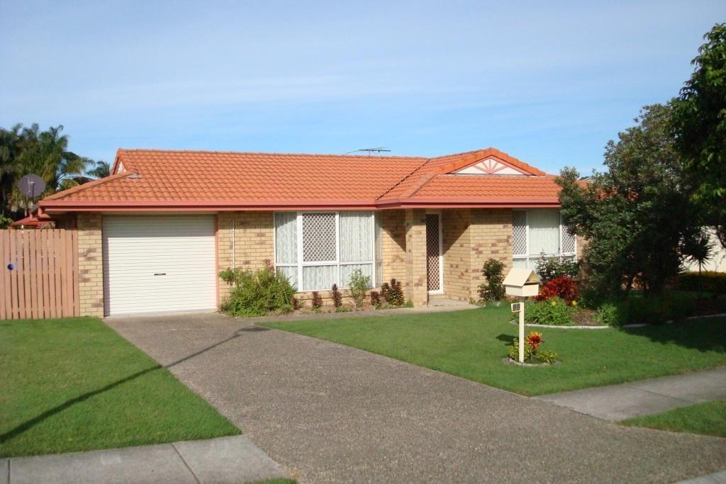 99 Evelyn Road, Wynnum West QLD 4178, Image 0