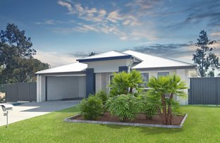 Picture of 45 Acacia Drive, Miles QLD 4415