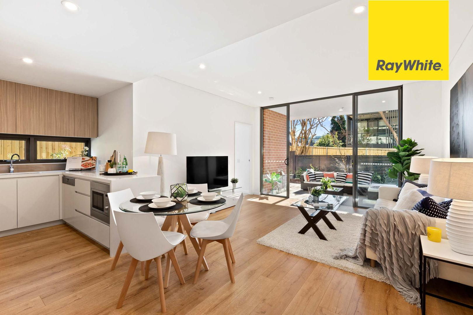 28-34 Carlingford Road, Epping NSW 2121, Image 2