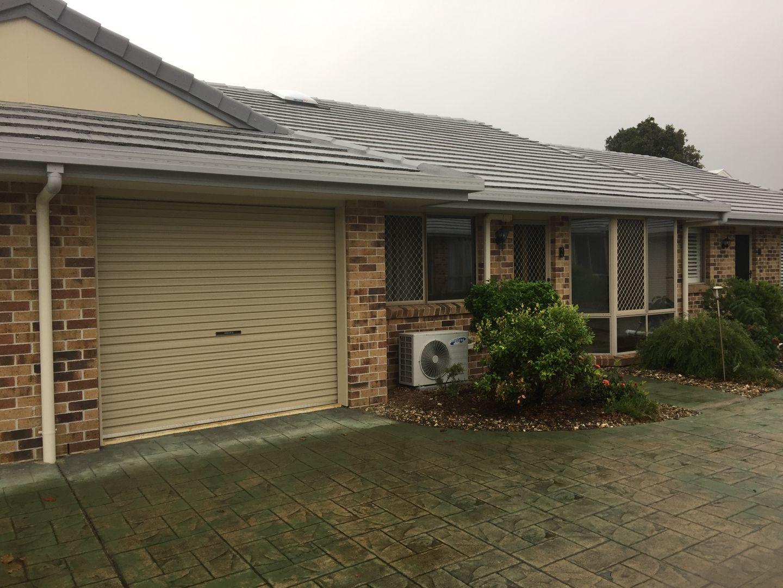 2/17 Eckersley Avenue, Buderim QLD 4556, Image 1