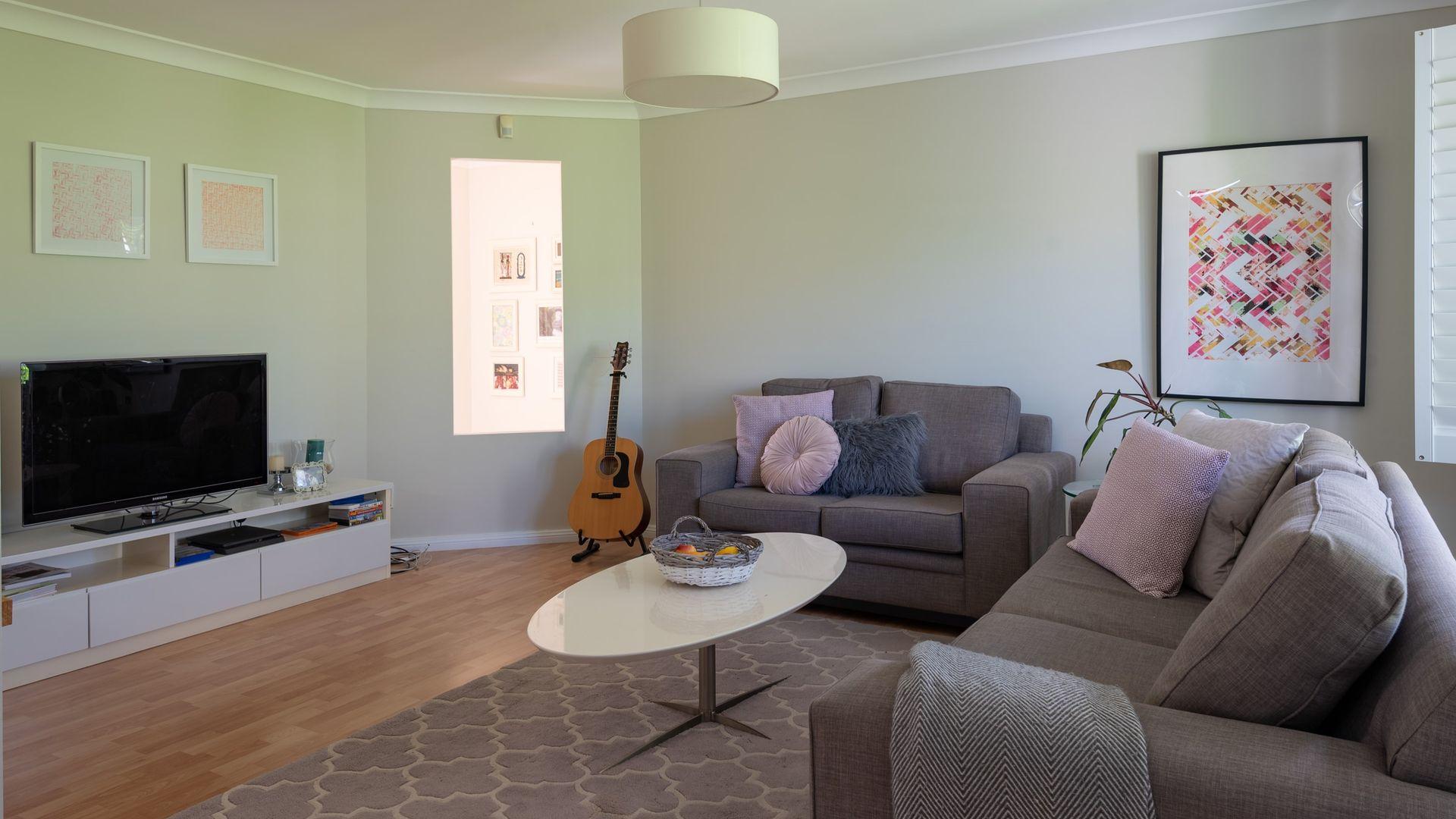 9C Hyacinth Street, Asquith NSW 2077, Image 2