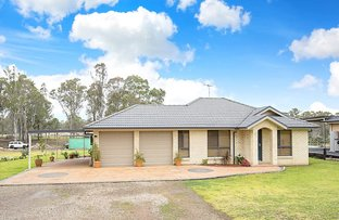 Picture of 150a Twelfth Ave, Austral NSW 2179
