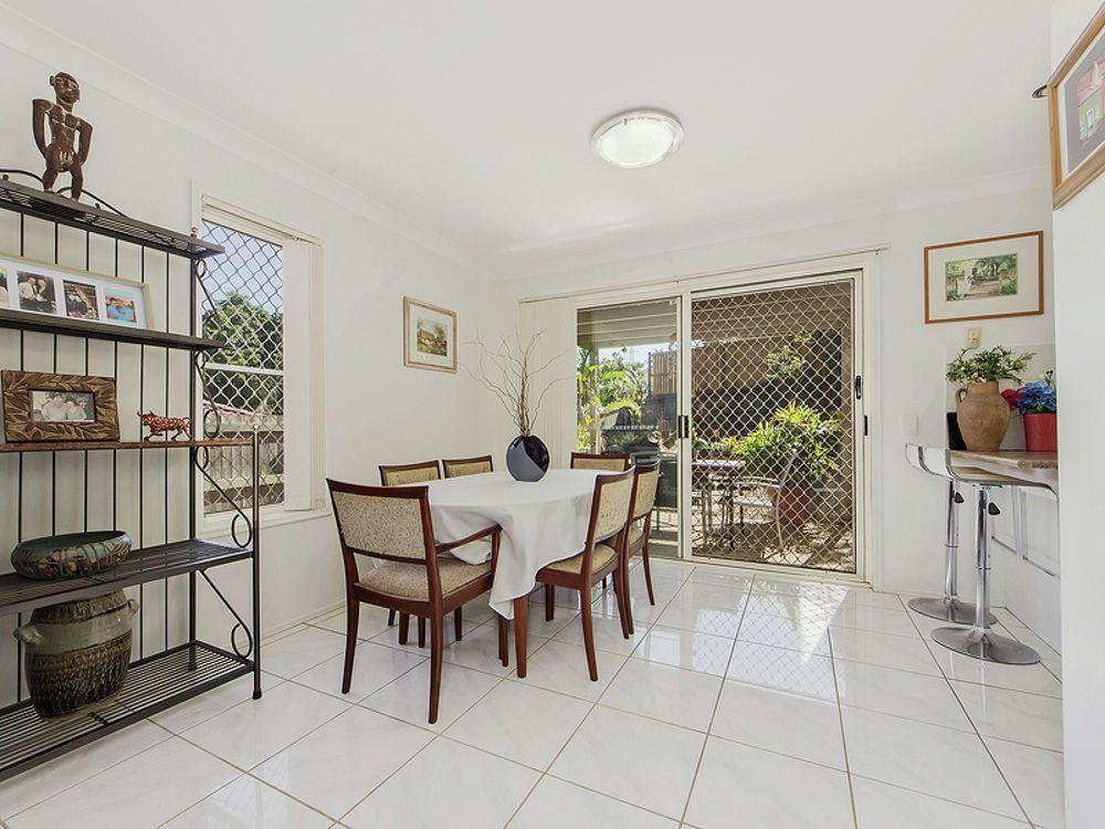 Sumner QLD 4074, Image 2