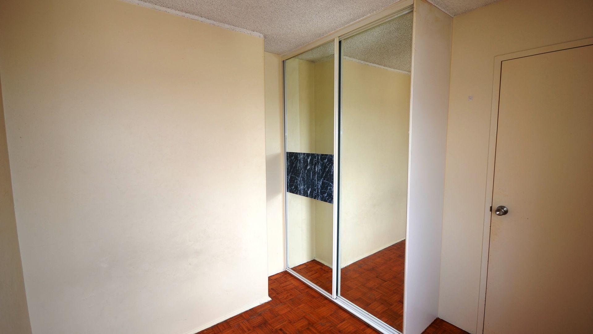 42/11-13 Cooma Street, Preston VIC 3072, Image 2