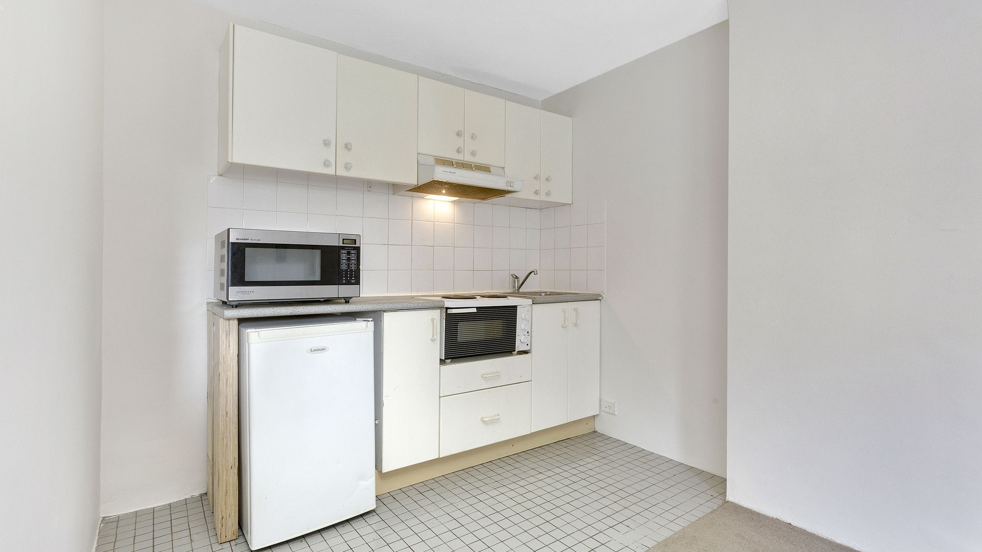 120/48-52 Sydney Road, Manly NSW 2095, Image 1