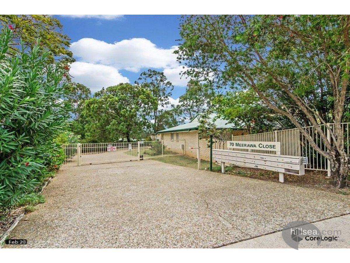 9/70 Ridgevale Drive, Helensvale QLD 4212, Image 0
