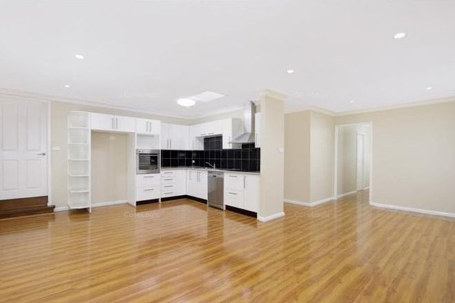 Picture of 3/60 Adderton rd, CARLINGFORD NSW 2118