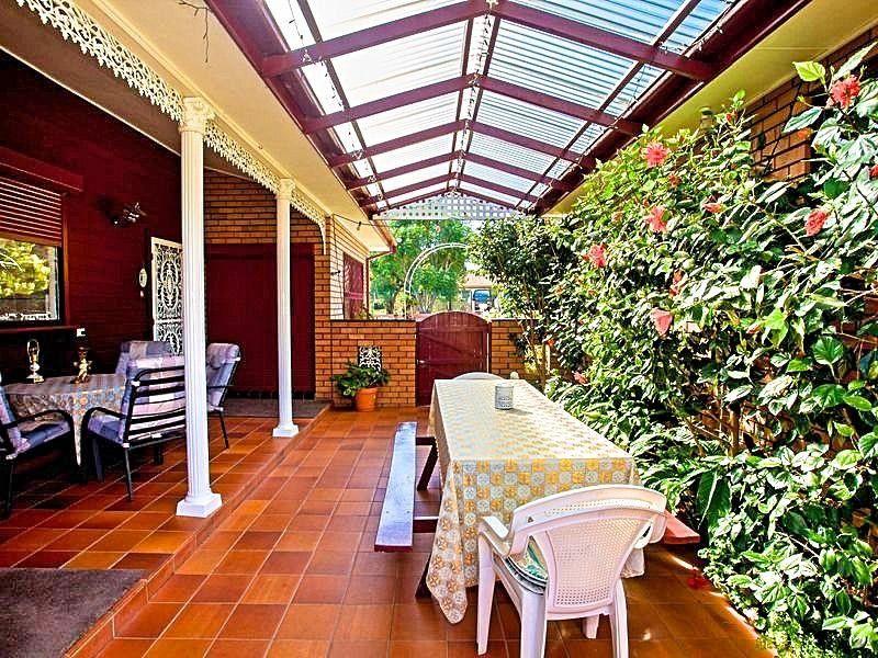 5 Apsley Street, Wellington NSW 2820, Image 0