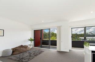 1/10 Churnwood Drive, Fletcher NSW 2287