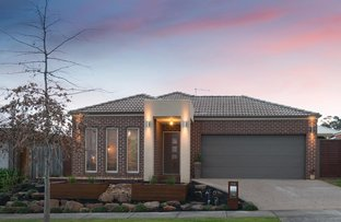 28 Nature Avenue, Officer VIC 3809