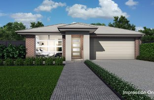 Picture of Lot 18 Highland Avenue, Cooranbong NSW 2265