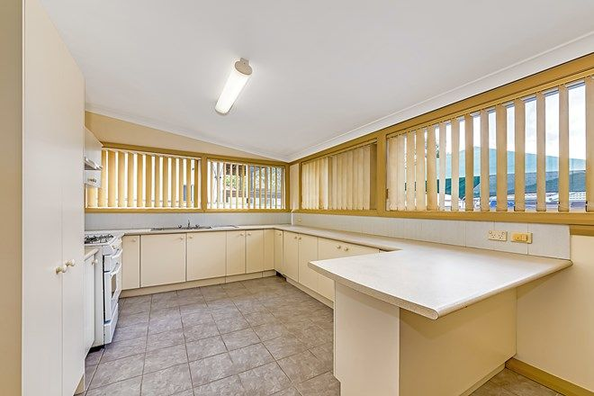 Picture of 670 Mowbray Road, LANE COVE NSW 2066