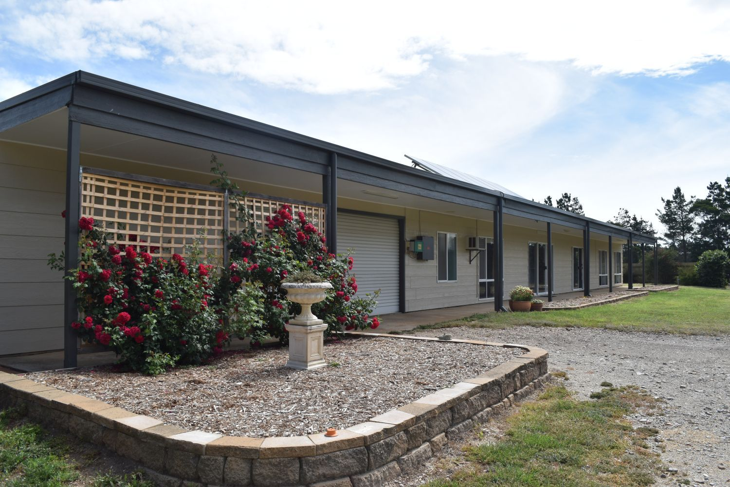 2540 Mayfield Road, Lower Boro NSW 2580, Image 0