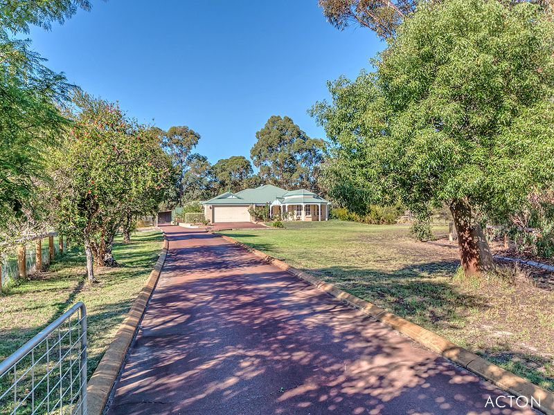25 Hillview Close, Serpentine WA 6125, Image 0