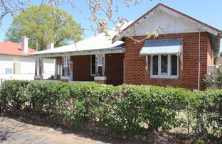 Picture of 307 Darling Street, Dubbo NSW 2830