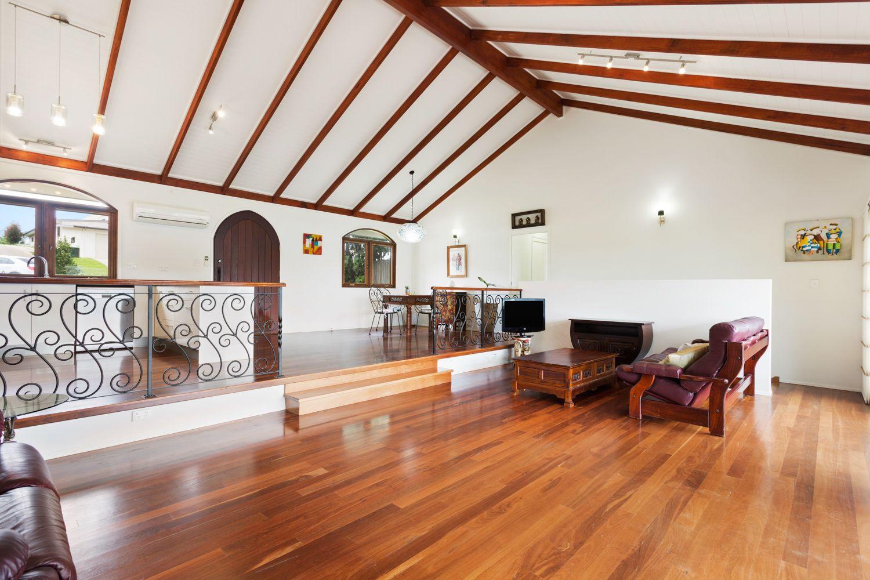 13 Amethyst Place, Yaroomba QLD 4573, Image 0