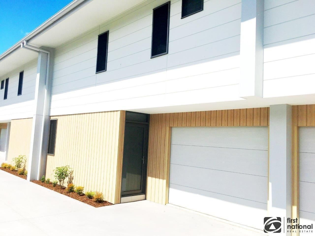 5/64 Park Beach Road, Coffs Harbour NSW 2450, Image 2